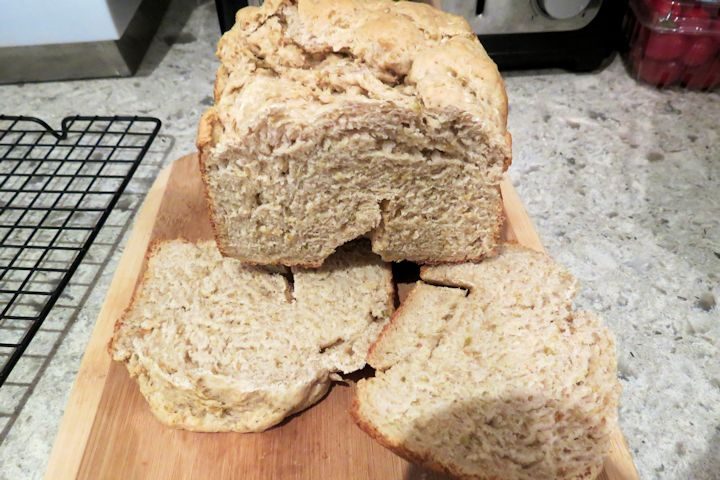 Whole wheat 02