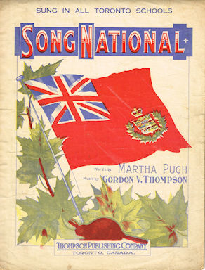 Song National