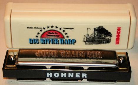 Harmonica : harmonica tabs the river Harmonica Tabs as well as ...