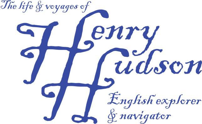 Henry Hudson Death Henry Hudson