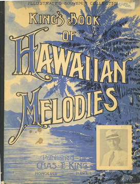 King's Hawaiian Melodies