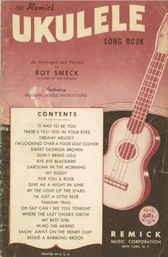 ukulele in the classroom book 1 pdf